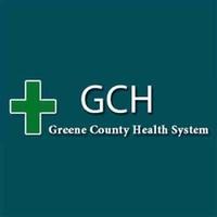 Greene County Hospital | HealthSoul