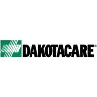 Dakotacare | HealthSoul
