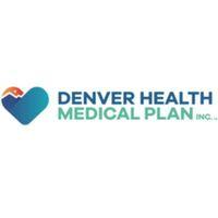 DHMP Denver Health Medical Plan | HealthSoul