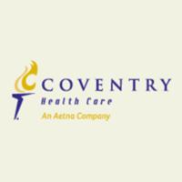 Altius Coventry health Care   HealthSoul