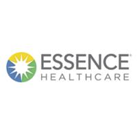 Essence Healthcare | HealthSoul