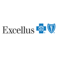 Excellus Blue Cross Blue Shield | HealthSoul