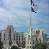 San Francisco Va Medical Center | HealthSoul