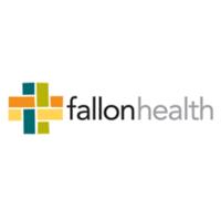 Fallon Health   HealthSoul
