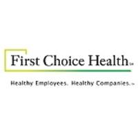 First Choice Health | HealthSoul