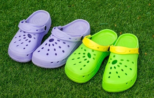Clogs: The Ultimate Choice? | HealthSoul