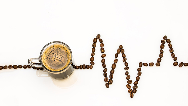 Caffeine can help with cancer prevention