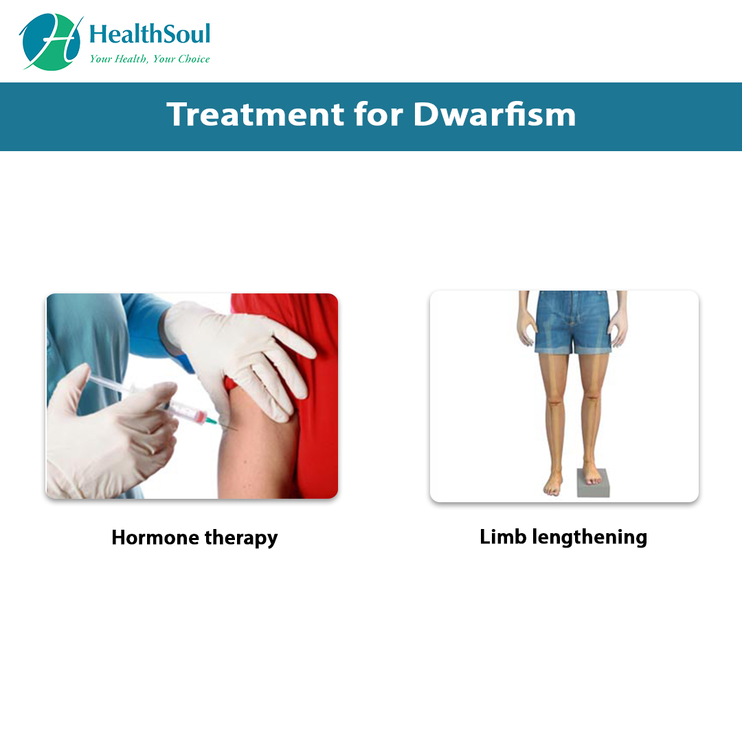 datatable dwarfism treatment - HD 1080×1080